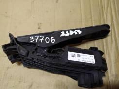 Педаль газа 1K1721503AB 1K1721503AB, 1K1721503L, 1K1721503P 2.0 TDI, для Volkswagen Passat 2011-2015