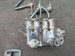 Катушка зажигания G4EA 1.3 Бензин, для Hyundai Accent 2000-2006