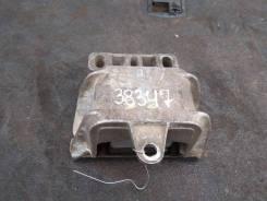 Подушка крепления КПП 1J0199555AK 1.6 Бензин, для Skoda Octavia 2000-2011