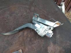 Педаль газа 6PV933901-01 2.5 Дизель, для Nissan Navara 2005-2010