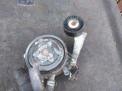 Помпа A6652030018 418100-0013 2.7 CRD, для Jeep Grand Cherokee 2000-2007