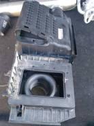 Корпус воздушного фильтра 30677718 2.5 Турбо бензин, для Volvo S80 2006-2010
