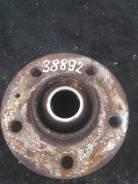Подшипник передней ступицы 8K0407625C 4H0498625, 4H0498625A, 4H0498625D, 4H0498625E, 4H0498625F 2.0 TDI, для Audi A4 2008-2015