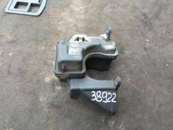 Ресивер воздушный V756091680 1.6 Турбо бензин, для Peugeot 308 2007-2011