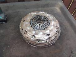 Маховик 06F105266AB 06F105264C, 06F105266, 06F105266AB 2.0 Турбо бензин, для Volkswagen Passat 2005-2010