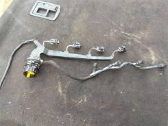 Проводка (Коса) форсунок 9688063580 1928405085,9HB2 1.4 HDI, для Peugeot Bipper 2008-2015