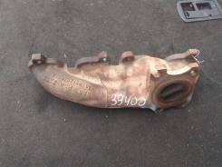 Коллектор выпускной V759703180 1.6 Турбо бензин, для Peugeot 308 2010-2015