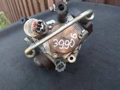 ТНВД 16700EB300 2.5 DCI, для Nissan Navara 2005-2010