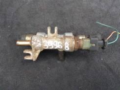 Датчик давления топлива 46480170 2.4 JTD, для Alfa Romeo 156 1998-2003
