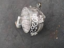 Насос вакуумный A6112300065 2.2 CDI, для Mercedes CLK 2006-2009
