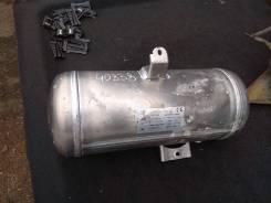 Ресивер пневмоподвески 7L0616202A 7L0616202D 4.2 Бензин, для Volkswagen Touareg 2004-2006