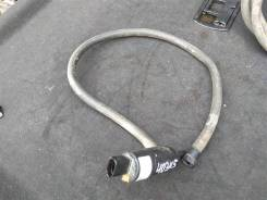 Форсунка омывателя 6E0955985B 4.2 Бензин, для Volkswagen Touareg 2004-2006
