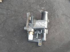 Корпус термостата LF941517Z 4M5G9A500, K5T46597 2.2 Турбо дизель, для Mazda 6 2007-2012