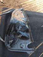 Дождевик 7L6819512D 4.2 Бензин, для Volkswagen Touareg 2004-2006