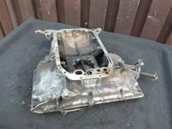 Поддон масляный двигателя 078103603M 2.6 Бензин, для Audi A6 1994-1997