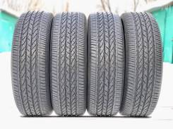 Bridgestone Dueler H/P Sport AS, 225/65 R17