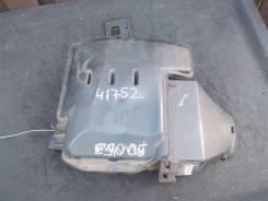 Корпус воздушного фильтра H7700104844 1.6 Бензин, для Renault Megane 1999-2002