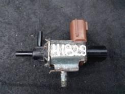 Клапан электромагнитный K5T46591 1.5 Бензин, для Mazda 323 (BG) 1989-1994