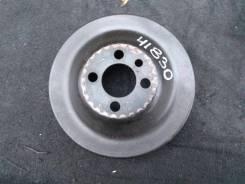 Шкив коленвала 030105255D 1.6 Бензин, для Skoda Octavia 2000-2011