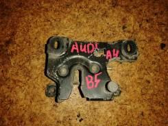 Замок капота Audi A4 B5