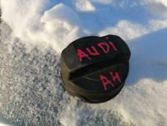 Крышка топливного бака Audi A4 B5