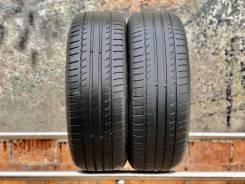 Michelin Primacy HP, HP 205/60 R16