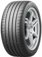 Bridgestone Potenza S007A, 285/35 R18 101Y