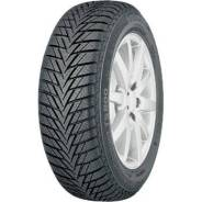 Continental ContiWinterContact TS 800, 175/65 R13 80T