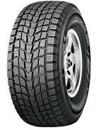 Dunlop Grandtrek SJ6, 235/70 R15 103Q