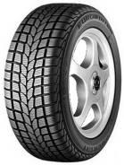 Dunlop SP Winter Sport 400, 265/55 R18 108H