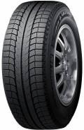 Michelin Latitude X-Ice 2, 255/65 R18 109T