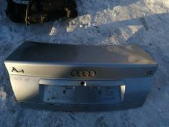 Крышка Багажника Audi A4 B5