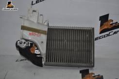 Испаритель кондиционера Toyota Prius NHW20 (LegoCar125)
