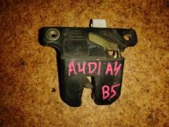 Замок багажника Audi A4 B5