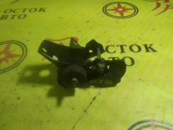 Крепление автомата Toyota RAUM
