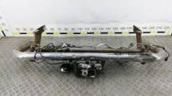 Фаркоп (прицепное устройство) FORD Ranger 2007 [80U04H601]