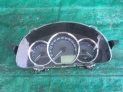 Панель приборов Toyota Corolla E18 Тойота Корола