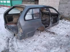 Кузов голый с документами Toyota Corolla 1993 EE107V