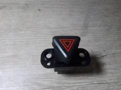 Кнопка аварийной сигнализации Chevrolet Cobalt 2012г. T250
