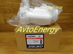 Фильтр топливный Shinko (Korea) 23300-21010. В наличии