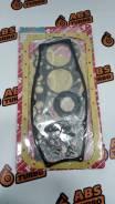 Ремкомплект ДВС Nissan TD27 паронит Superseal 10101-43G27