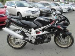 Мотоцикл Suzuki TL 1000S JS1AG111100102726