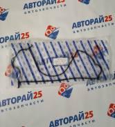 Прокладка клапанной крышки Toyota 4AGE KIBI 11213-16021