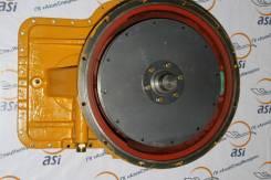 Гидротрансформатор XCMG ZL50GN, LW500 272200758, Z5G. SOK1079