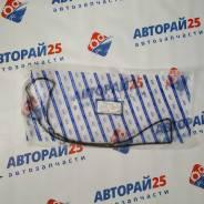 Прокладка клапанной крышки Toyota 1Jzgte KIBI 11213-88410