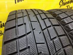 Yokohama Ice Guard IG30, 215/65R16
