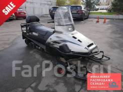 Снегоход Yamaha Viking 540 IV Кредит/Рассрочка/Гарантия, 2013