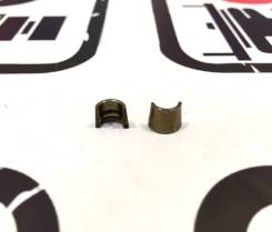 Сухарь клапана (комплект на один клапан) Nissan