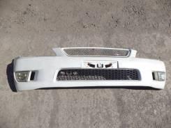 Бампер передний Altezza Lexus IS 1999-2005