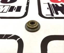 Тарелка клапана Nissan QR20/25DE